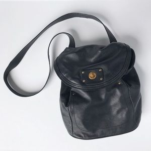 marc by marc jacobs convertible backpack